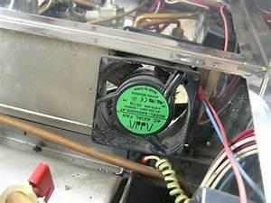 4ae1f La Marzocco Wiring Diagram