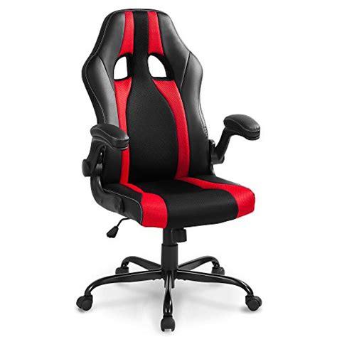 fauteuil de bureau basculant fauteuil de bureau basculant 28 images fauteuil linea