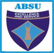absu 2016 2017 resumption date and hostel accommodation notice