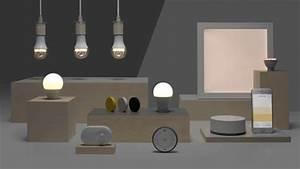 Ikea Smart Home : ikea tr dfi home smart inteligentne o wietlenie ~ Lizthompson.info Haus und Dekorationen