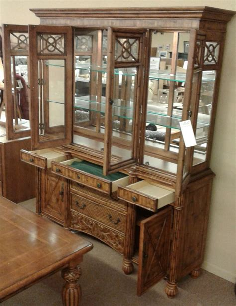 craigslist china cabinet antique corner cabinet craigslist viyet designer