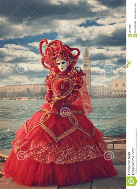 tenue de cuisine femme pas cher robe carnaval