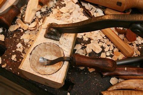 kuksa  wood cup  mafe  lumberjockscom