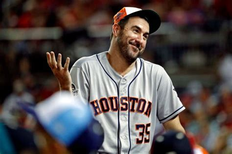 justin verlander pranked   lunch bill