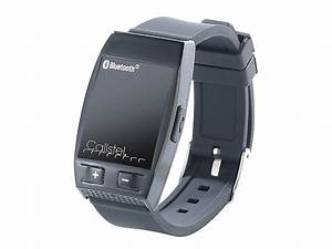 Lautsprecher Mit Bluetooth : callstel freisprech armband mit bluetooth lautsprecher schwarz ~ Orissabook.com Haus und Dekorationen
