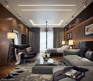 17 вдъхновяващи дизайна на спалня