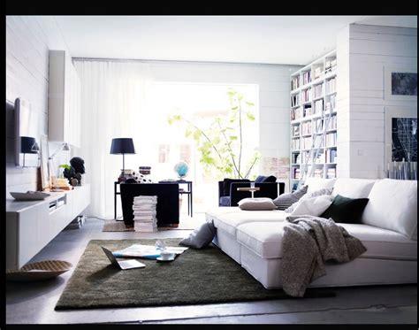 ikea livingroom kivik chaise by ikea living room n stuffs ikea living