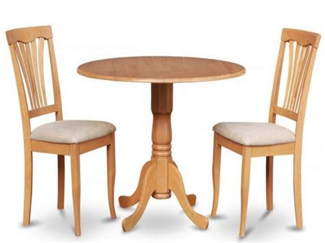 ikea round table with leaf ikea dining tables for small spaces kitchen table sets