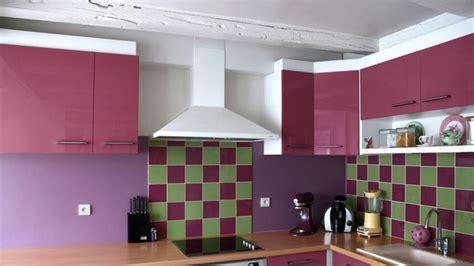 changer les facades d une cuisine changer ses portes de cuisine
