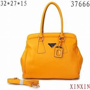 designer inspired michael kors handbags -Handbag Ideas