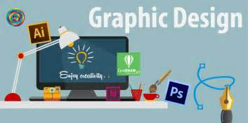 graphic design service graphic design