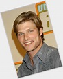 Chris Carmack | Official Site for Man Crush Monday #MCM ...