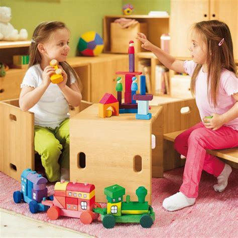 livipur bad homburg loralora distribuidor de muebles infantiles livipur decoraci 211 n beb 201 s