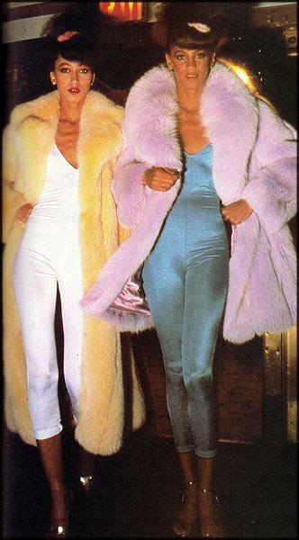 disco clothing  disco discocom