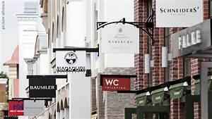 Möbelhof Ingolstadt Online Shop : outlet shopping gegen online shopping wie outlet citys in der digitalen welt berleben ~ Bigdaddyawards.com Haus und Dekorationen