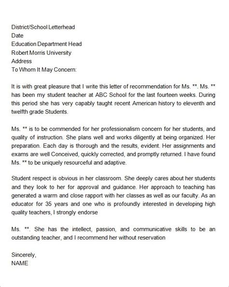 fix cover letter 25 best ideas about referral letter on cover