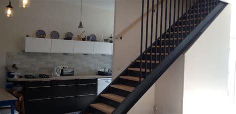 re d escalier en metal m 233 tallier bordeaux m 233 tallerie ferronerie