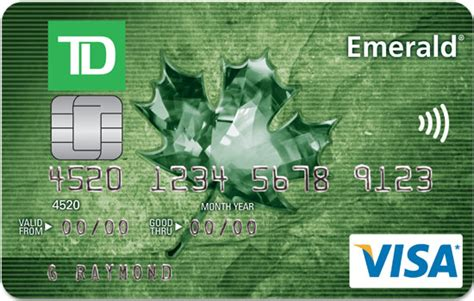 Canada's Best Student Credit Cards Of 2016 Business Card Size England Template Cricut Google Sheets Cards Templates Powerpoint Letter Format Youtube Letterhead Envelope Html Free Non Standard Sizes