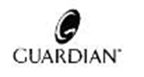 Dental insurance bicycle guardians credit union egg beater #3 the guardian life insurance company of america, dental architecture guardian png. Preferred Benefits Group: Resources for Employers