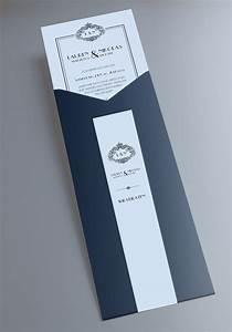 Bilderbücher Zum Thema Farben : hochzeitseinladung mit einschubkarte taschenkarte zum thema vintage farben dunkelblau ~ Sanjose-hotels-ca.com Haus und Dekorationen