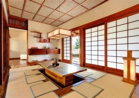 japanese dining room design 15 calming asian dining room designs for inspiration