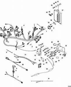 Sae J1171 Marine Wiring Diagram