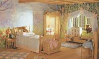 fresh fairytale bedrooms 13 fresh tale bedrooms house plans 27050