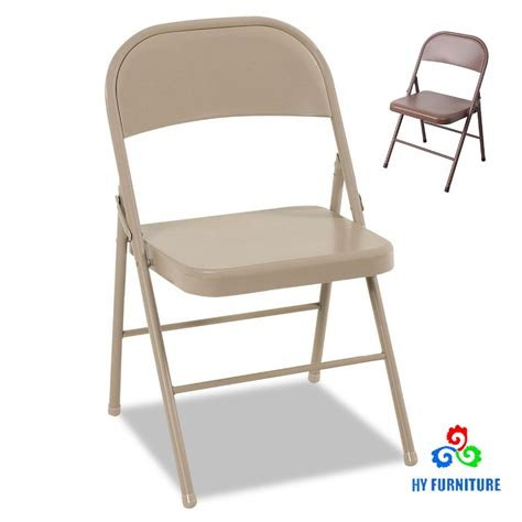 used folding chairs for sale 2017 interior house for