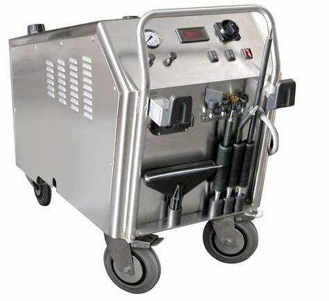location nettoyeur vapeur pour canapé nettoyeur vapeur professionnel en inox 10 bars vivier
