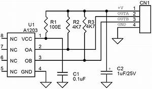 Hall-effect-bipolar-switch-schematic