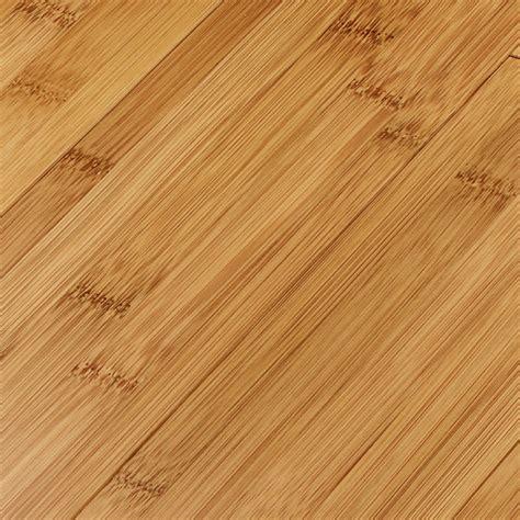 engineered bamboo flooring shop floors by usfloors 5 25 in spice