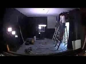 Enregistrement Musique Youtube : construire son studio youtube ~ Medecine-chirurgie-esthetiques.com Avis de Voitures