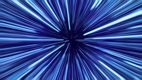 Lightspeed Footage   Stock Clips