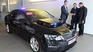 Vice Caché Voiture Occasion Particulier : particulier particulier voitures d 39 occasion ~ Gottalentnigeria.com Avis de Voitures