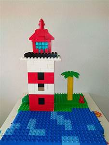 Lego Bau Ideen : 54 best bauideen lego duplo geb ude images on pinterest lego duplo lego ideas and for kids ~ Orissabook.com Haus und Dekorationen