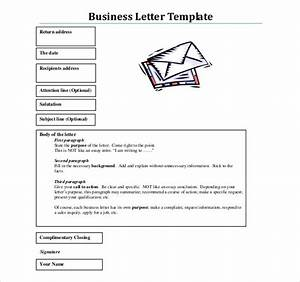 business letter writing books pdf 28 images awesome With business letter book