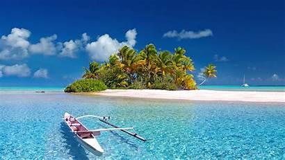 4k Wallpapers Polynesia Chromebook Chromethemer Instant