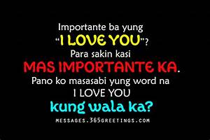BEST FRIEND LOVE QUOTES FOR HIM TAGALOG image quotes at ...