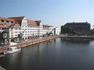 Indoorspielplatz Tempelhofer Hafen : iandus unternehmensgruppe gmbh co kg ~ Orissabook.com Haus und Dekorationen