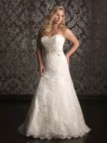plus size vintage wedding dresses plus size vintage lace wedding dresses ipunya