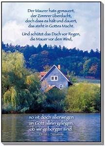 Glückwünsche Zum Eigenen Haus : postkarte gl ckw nsche einweihung haus gru karte karte ~ Lizthompson.info Haus und Dekorationen