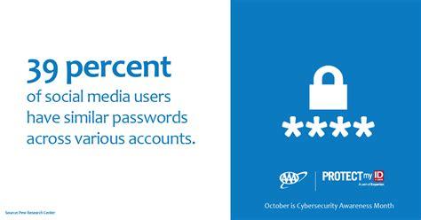passwords     social