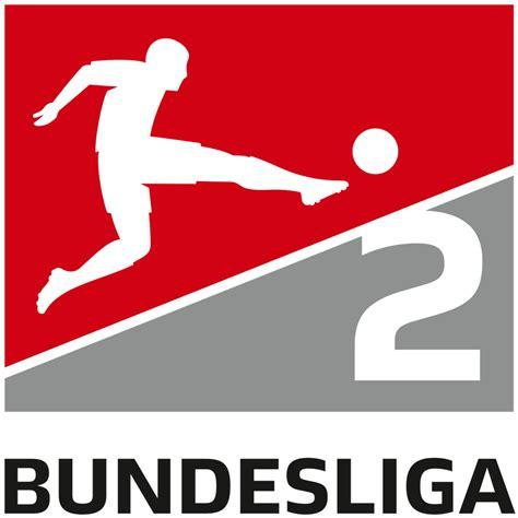 Bundesliga (zweite bundesliga, ˈt͡svaɪ̯tə ˈbʊndəsliːɡa) is the second division of professional football in germany. 2. Bundesliga: Remis zwischen St. Pauli und Nürnberg — Extremnews — Die etwas anderen Nachrichten
