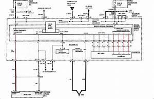 Lichtschalter Schaltplan E30 : m forum e30 m3 drehzahlmesser f llt sporadisch aus ~ Haus.voiturepedia.club Haus und Dekorationen