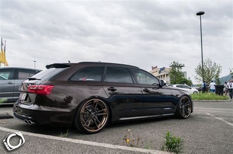 audi a6 4g tuning audi rs6 avant the tuning a6 4g illinois liver
