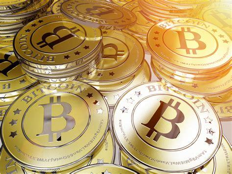 Les muestro algunas paginas donde puedes gastar. Cómo comprar casa con bitcoins — idealista/news