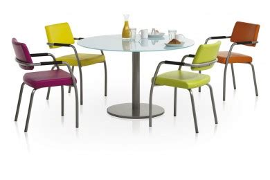 chaise de table de cuisine ensemblte table et chaises dumobilier