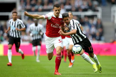Newcastle vs Arsenal: 3 Wins In A Row, 'But Cant We Get A ...