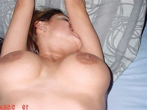 Girl First Orgasm Sex Story Sex Archive