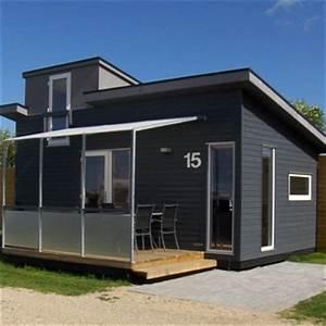 Dänemark Ferienhaus Mieten : ferienhaus direkt bei die limfjord 15 km von aalborg in nordj tland in d nemark ~ Orissabook.com Haus und Dekorationen